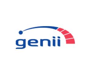 genii_logo1