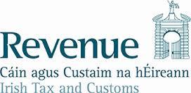 Online gambling licence ireland brand new no deposit casino