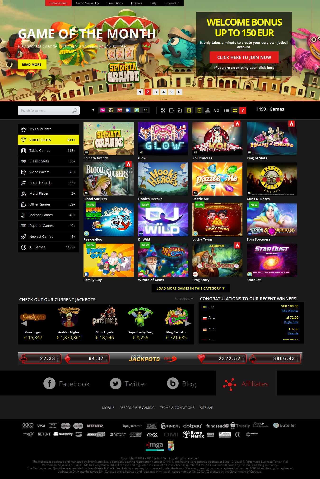 Cms для казино онлайн бесплатно лохотрон с выигрышами в казино онлайнi