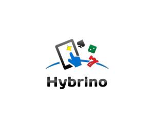 logo_hybrino