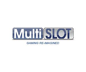 logo_multislot
