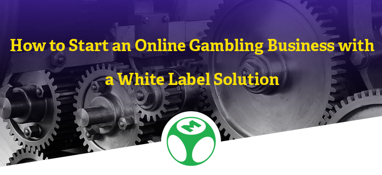 Gambling white label solutions onlinegambling pokeronline betting pokerplayer