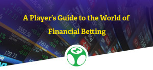 financial_betting_3