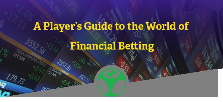 Ny gambling sites