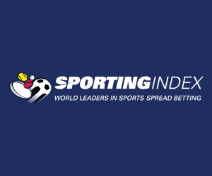 sportinglogo