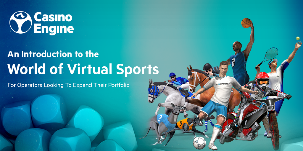 Online virtual betting games for football esports betting newsletter