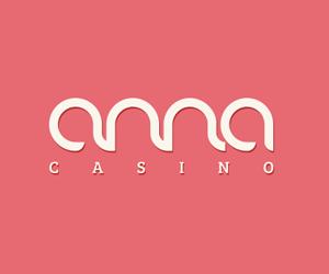 client-anna-300x250