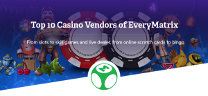 top10CasinoVendors
