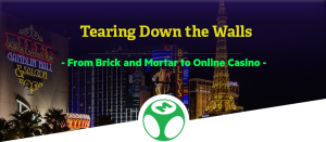from-brick-and-mortar-to-online-casino2