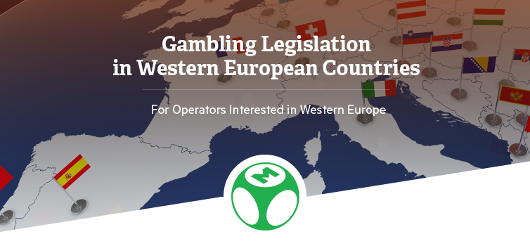 France gambling license casino online gambling guide
