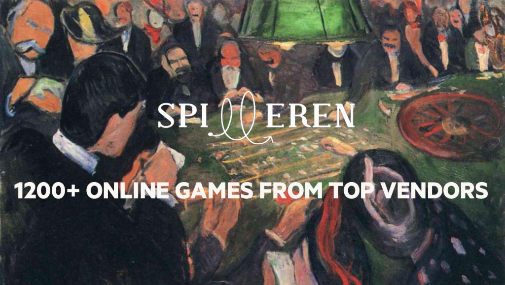 Spilleren-NE-1024x579