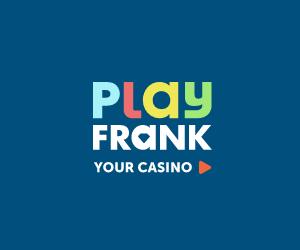 playfrank-logo-300x250