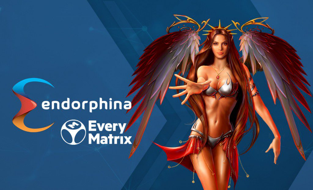 everymatrix-endorphina1-1024x622