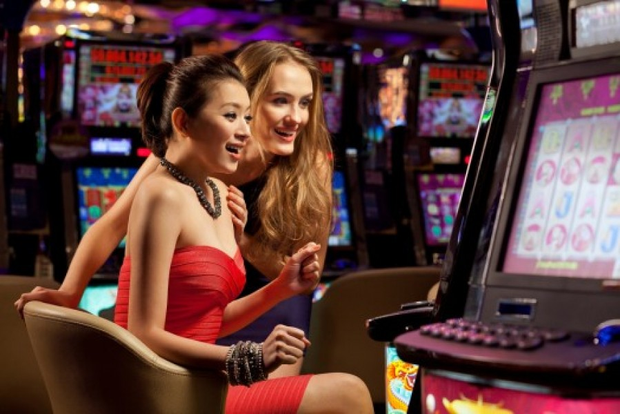 Asian casino matka gambling the system