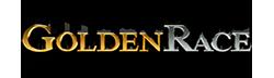 GoldenRace