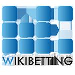 Wikibetting