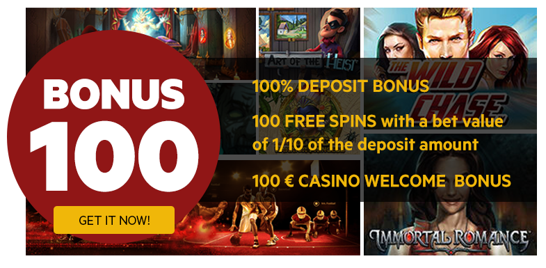 Bang casino