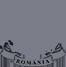 Romania Gambling Licence