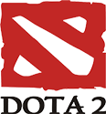 DOTA 2 (Defense of the Ancients)