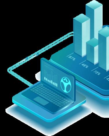 Fully-managed <br>casino platform solution