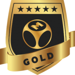 Gold Certification