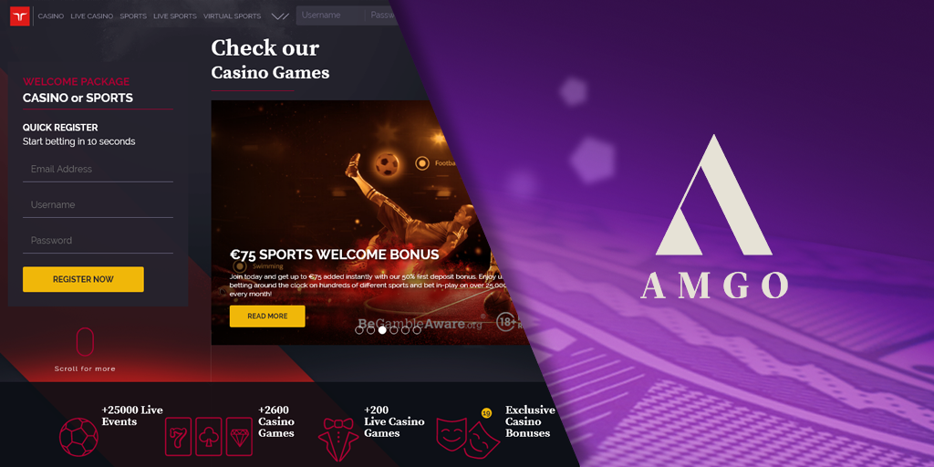 Planet casino no deposit bonus codes 2020