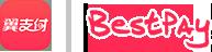 BestPay