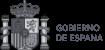 Spain Software Certification