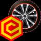 eMotor Racing