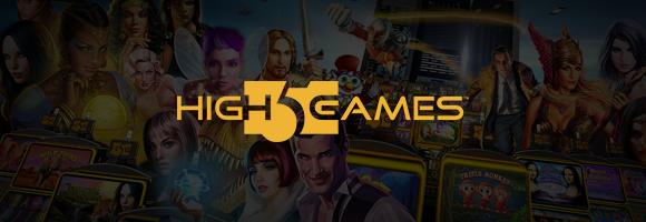 Casino vendors fable 2 xbox 360 game cheats