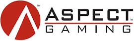 Aspect Gaming