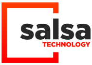 Salsa Technology