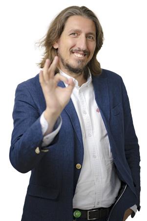 Rafael Campuzano