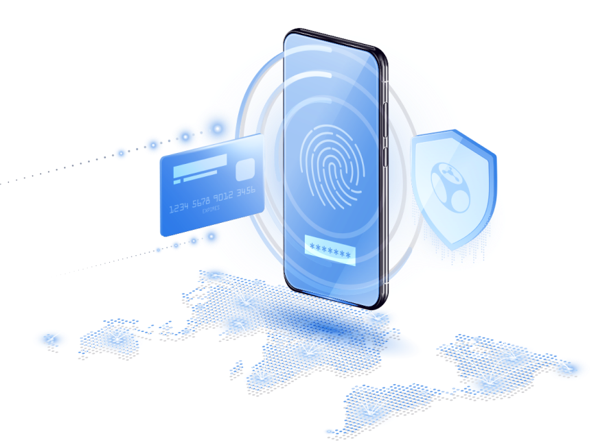 Fraud detection and prevention tools