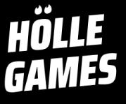 Hölle Games